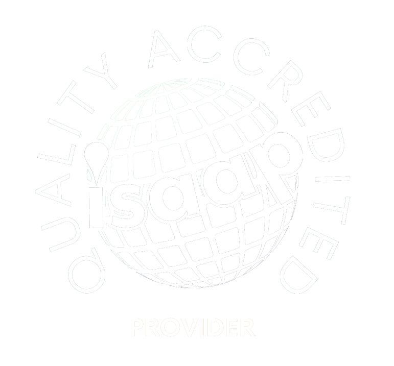 Quality-Accredited