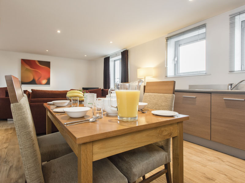 PREMIER SUITES Newcastle
